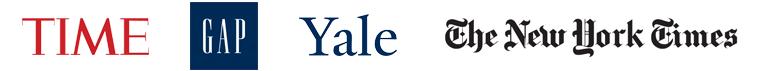 Serif_logos