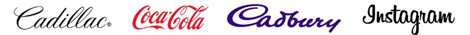 script_logos