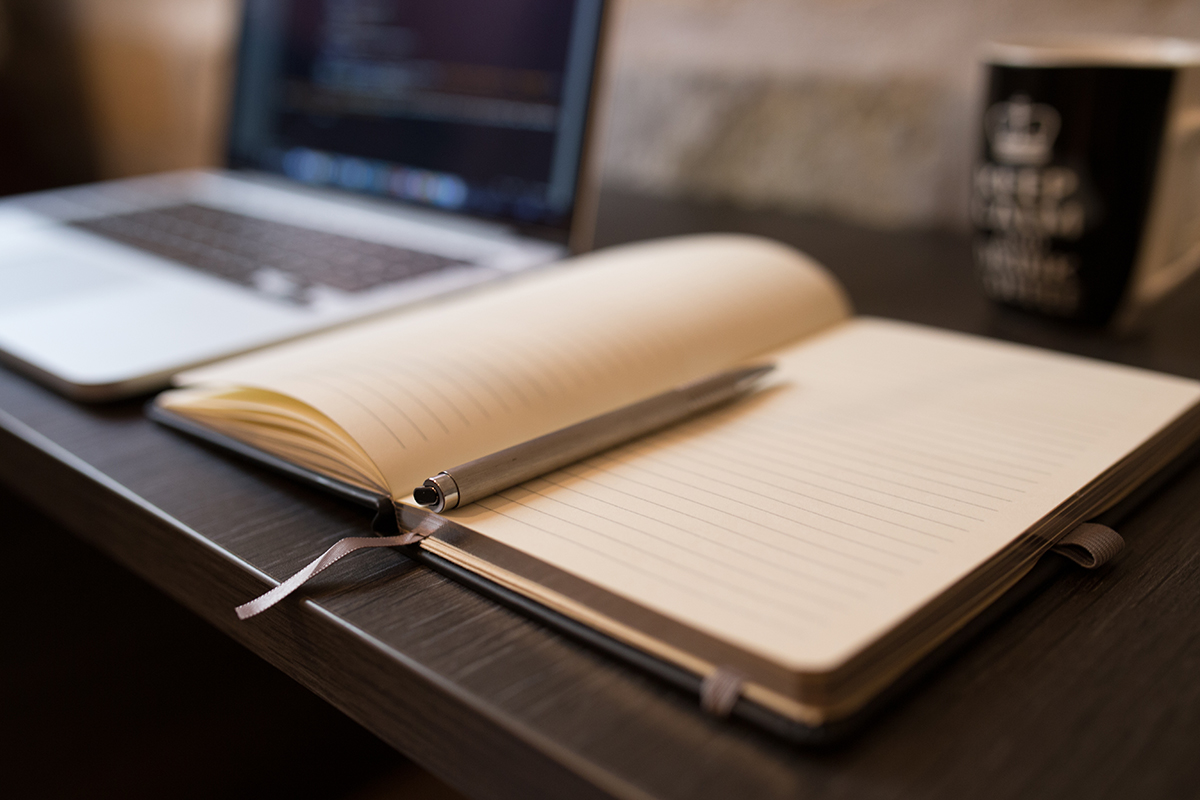 5 tips to write an effective piece of content