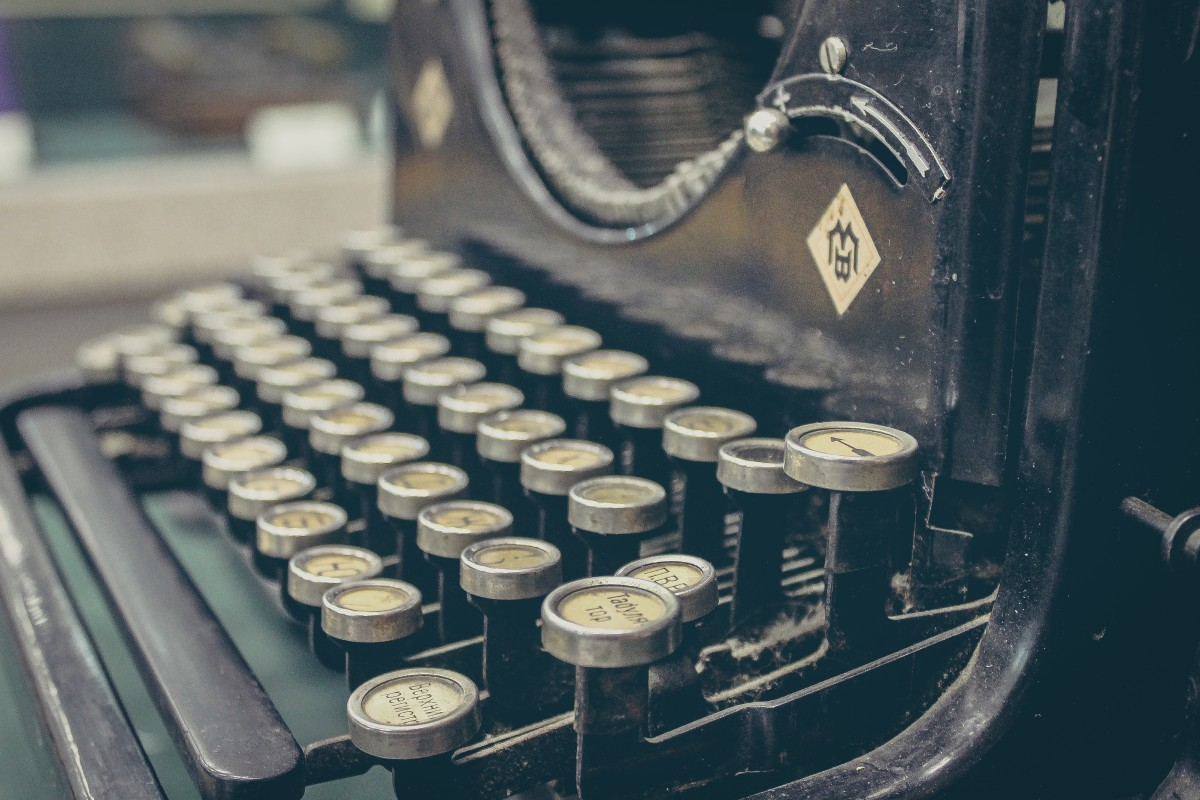 Three easy ways to improve your writing today (yes, even for government!)