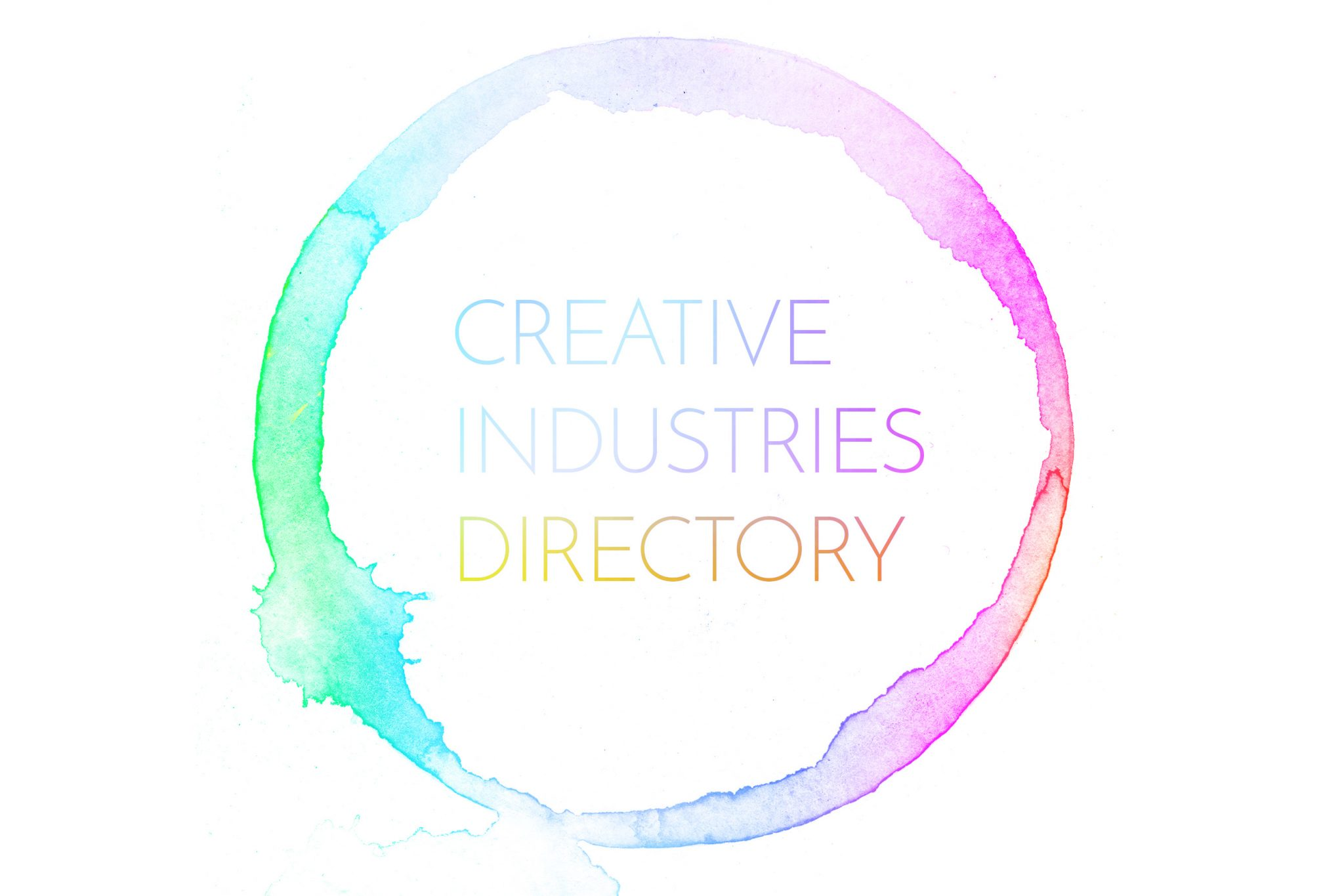 canberra creative industries directory
