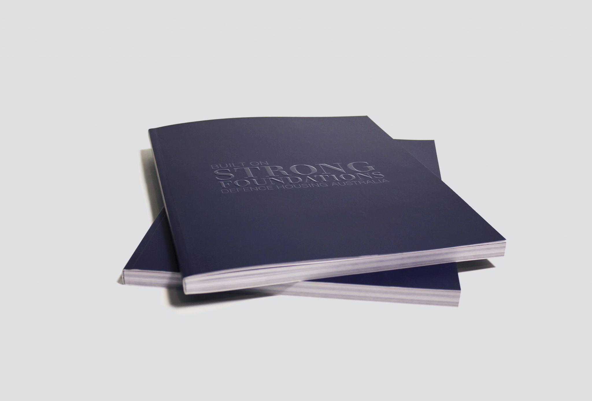 blue book2