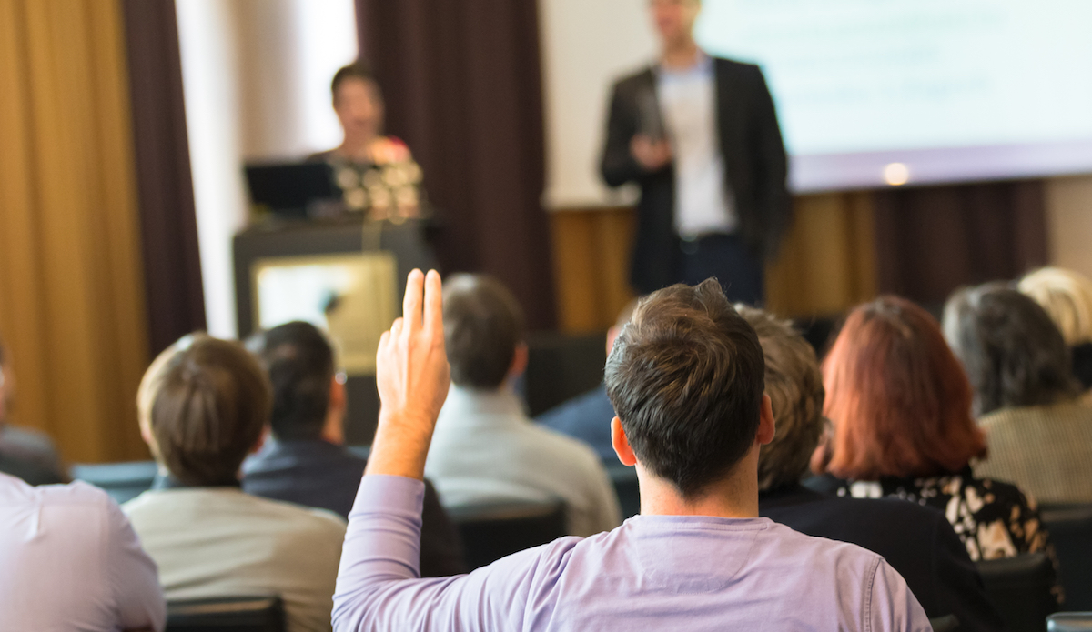 #83 Rachael Sweeney on stakeholder engagement