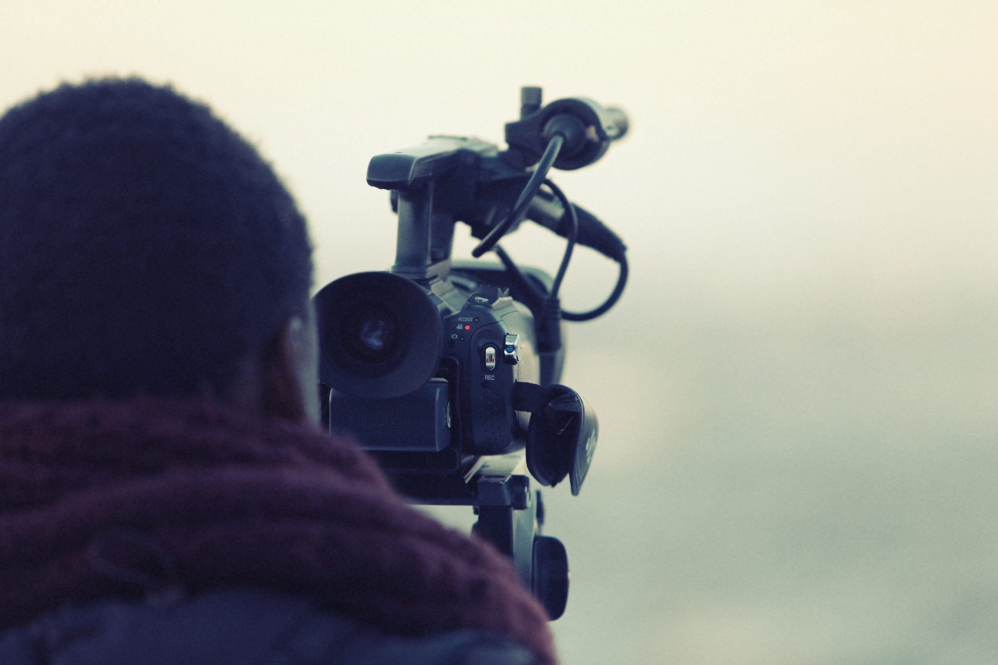 Top tips for government video communications