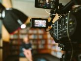 Case study: Video for the Institute of Public Administration Australia (IPAA)