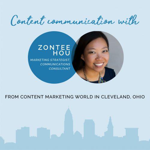 Social Media Archives | contentgroup