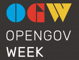 Key learnings from Open Gov Week 2018