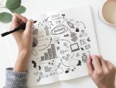 How To Build A Creative Culture In Government Communication