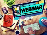 Webi-nah to webi-ta-da! Why you should consider webinars for audience engagement