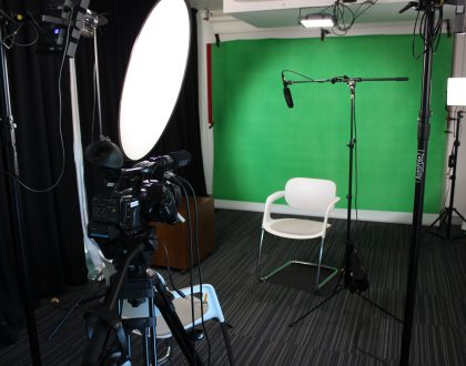 Video delivery formats – what you need to know