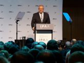 """Harness the power of digital technology"": what we can learn from Scott Morrison's first address to the Public Service"