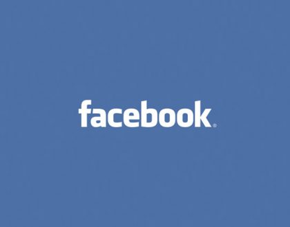 Facebook's rebrand: where it's coming from and why it matters